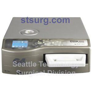 SciCan G4 2000 Sterilizer
