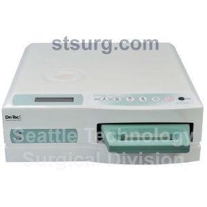 SciCan STATIM 2000 Sterilizer