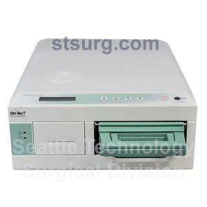 SciCan STATIM 5000 Sterilizer