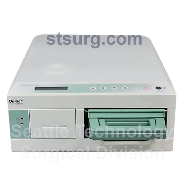 Scican-StatIM-5000-NoText