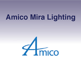Maquet Surgical Lights Logo